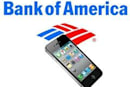Bank of America testing iPhone payment system