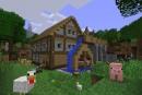 Deja Review: Minecraft (XBLA)