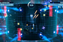 Joystiq Streams: Relapse with Geometry Wars 3: Dimensions [Replay]