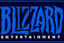 Blizzard believes fans make their games successful