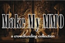 Make My MMO: January 4 - 10, 2015