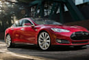 Tesla starts selling used electric cars on the web
