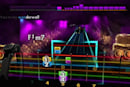 Today is gonna be the day that Rocksmith 2014 adds Oasis DLC