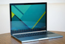 Chromebook Pixel review (2015): less expensive, still impractical