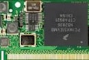 Direct Insight debuts SODIMM-sized, ARM-based computer-on-a-module
