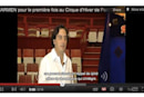 YouTube's automatic captions service adds six additional languages