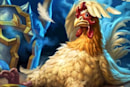 Trademark filings hint at possible Hearthstone expansions