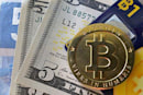 Mt. Gox exchange faces US lawsuit over Bitcoin losses