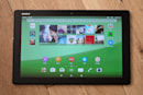 Sony Xperia Z4 tablet review: a great device saddled with a terrible dock
