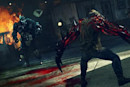 Prototype dev Radical Entertainment's status hasn't changed since downsize