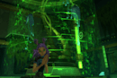 Postcards from WildStar: There's a reason I failed stats class