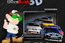 NASCAR upgrades Coke Zero 400 to 3D July 3 on PC and DirecTV