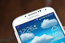 Samsung reportedly launching new 8-inch tablet in June, Galaxy S 4 Active in July