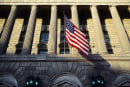 Commerce Department gets its first ever Chief Data Scientist