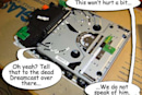 How-To: Make a Wii laptop, part 1