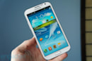Samsung Galaxy Note II sales exceed one million in Korea, may hit 10M globally in Q1