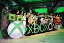 Xbox One UK pricing drops again to £330