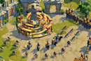 Age of Empires Online review: Casual conquest