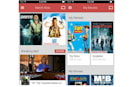 iOS gets a Google Play Movies & TV streaming app, but it only works over WiFi