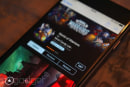 Apple raises the minimum price of apps in Europe and Canada