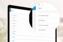 Any.DO makes a serious push toward bigger screens with new web app