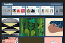 Tumblr search update makes it easier to find the perfect GIF