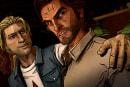 Spelunky, The Wolf Among Us headline Steam's midweek sales