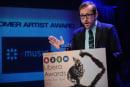 Israeli startup wants to modernize eMusic download site