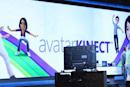 Microsoft to announce 'Avatar Kinect' at CES?
