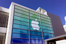 What to expect from Apple at WWDC 2015