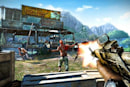 Rumor: Far Cry 4 to stalk the Himalayas in 2015