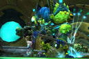 WildStar Wednesday reveals shiphand missions