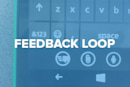 Feedback Loop: UI annoyances, remotes and speed-reading apps!