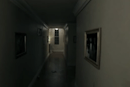 Stanley goes to Silent Hill in The Stanley P.T.