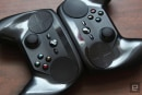 Valve has sold over 500,000 Steam Controllers