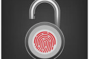 Touch ID for your Mac ... sorta