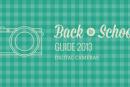Engadget's back to school guide 2013: digital cameras