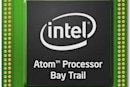 Intel details Z3000 Bay Trail chips for tablets and hybrids, claims up to 2x CPU and 3x GPU performance