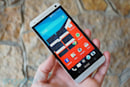 The first HTC One will get Sense 6 in US and Canada by the end of May