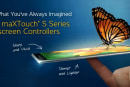 Live from the Engadget CES Stage: an interview with Atmel (update: video embedded)