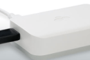 CES 2013: Kanex introduces meDrive, a simple file server for iDevices and Macs