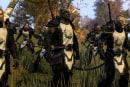 The Elder Scrolls Online's third update lands in August