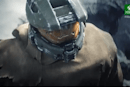 Halo coming to the Xbox One in 2014 [Update: trailer!]
