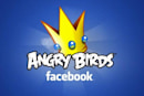 February 14th is Valen... Angry Birds day