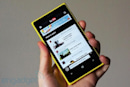 Microsoft's YouTube app for Windows Phone reverts to a web link