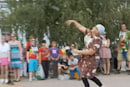 Finland sets new mobile phone record... by throwing one