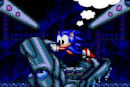 Vectorman of Vermillion: Spinball Oasis for Virtual Console