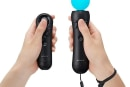 PlayStation Move: everything you ever wanted to know