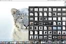 How would you change Snow Leopard?