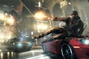 Watch Dogs Wii U delayed, other versions due between April and June